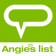 Abbey Animal Hospital- Virginia Beach, VA: Angie's List