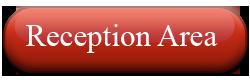Abbey Animal Hospital- Virginia Beach, VA: Reception Area